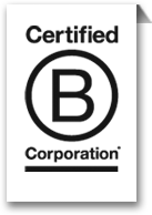 B Corporation Türkiye